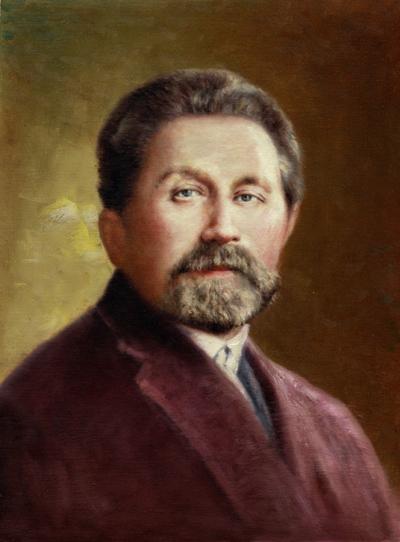 Александр гречанинов alexander gretchaninov