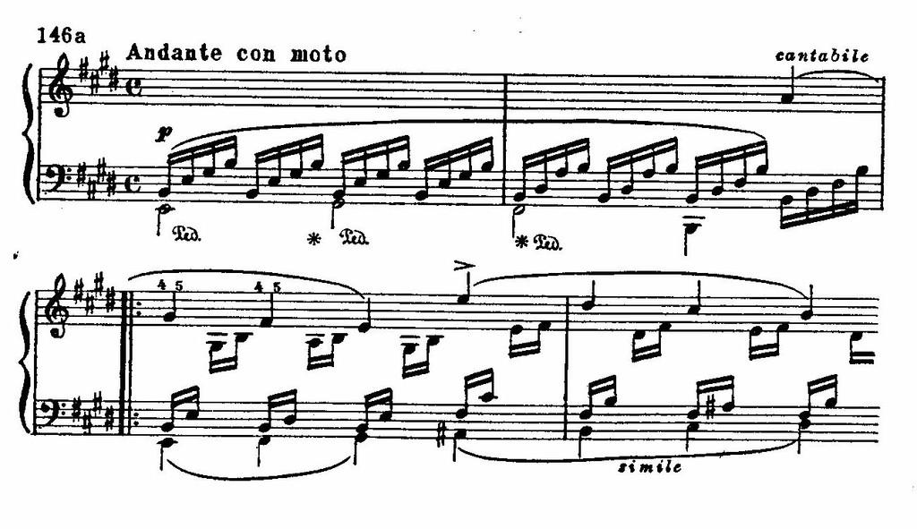Музыка без слов доклад 4819