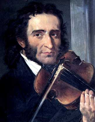 http://www.classic-music.ru/media/images/uploaded/paganini_2011.jpg