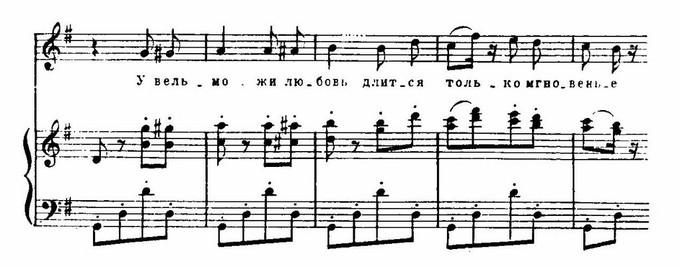 http://www.classic-music.ru/media/images/uploaded/thumbnail680_4zm184a.jpg